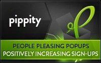 Découvrez Pippity pour votre Blog