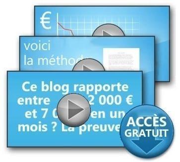 bloguer-gagner