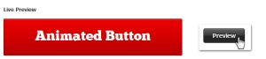 Sc Domination, des shortcodes pour WordPress bouton anime 300x67