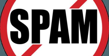 combattre-le-spam