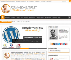 Formation internet APRES
