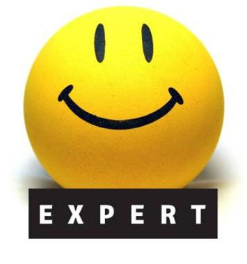 logo-experts