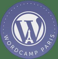logo-wordcamp-2013
