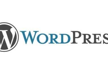logowordpress