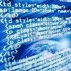 sc domination-code-wordpress