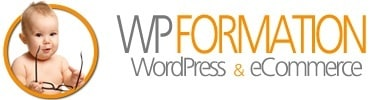 Formation internet | WordPress Formation Ecommerce