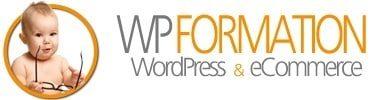 wpformation-wordpress-ecommerce