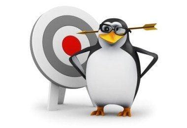 Google-Penguin-killer