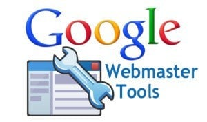 Redirection 301 avec Google Webmaster Tools