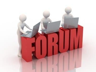 forum-parlons-blog