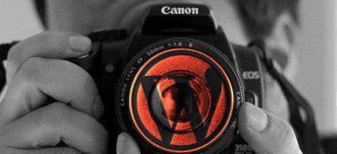 wordpress-photographe