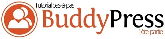 buddypress_tuto-part1