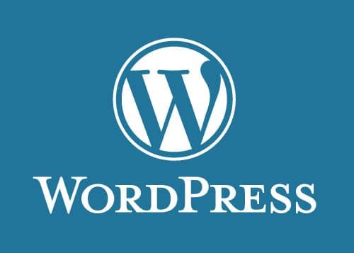 WordPress ⇒ Tutos, Plugins, Thèmes, Sécurité, News et Astuces