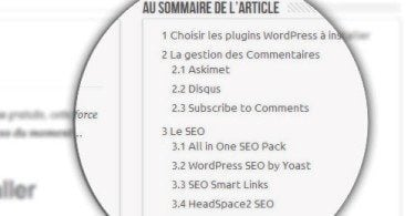imageune-TOC-wordpress