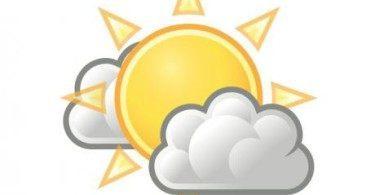 meteo-logo