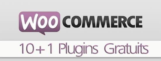 0-plugins-gratuits-woocommerce