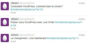 FS-Capture-024-copie-et-tweets