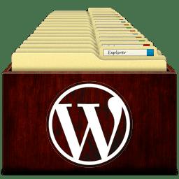 annuaire-wordpress