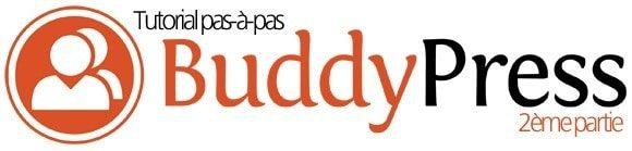 buddypress_tuto-part2