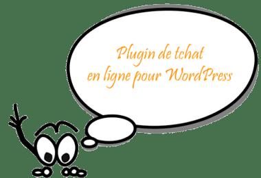 plugin-tchat-wp