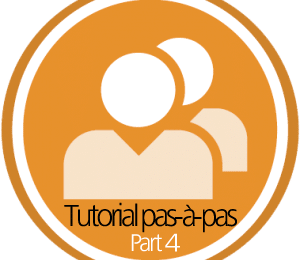 Tutorial BuddyPress