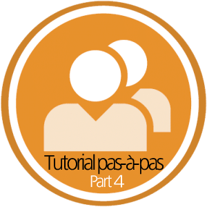 Tutorial BuddyPress