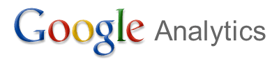 google-analytics-logo1