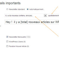 newsletters-automatique-Wysija