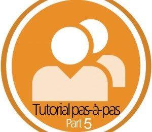 tutorial-BuddyPress-Part5-300x300