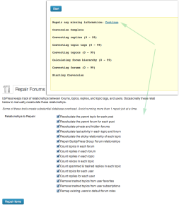 wpformation-tuto5-step15
