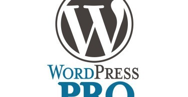 Formation-WordPress-PRO