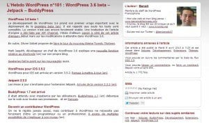hedo-benoit-wordpress-fr