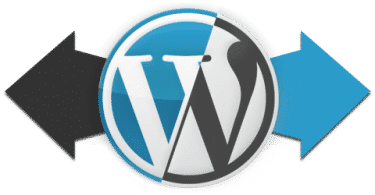 WordPress.com vs WordPress.org , quelle différence ?