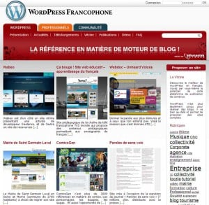 vitrine-wordpress-fr