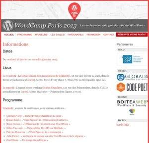 wordcamp-paris-2013