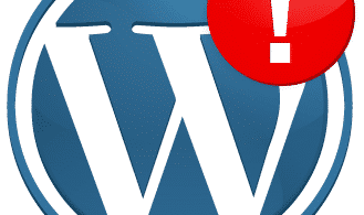 wordpress-erreurs-solutions