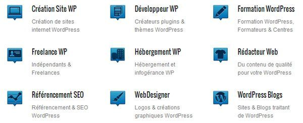 categories-wordpress-wpannuaire
