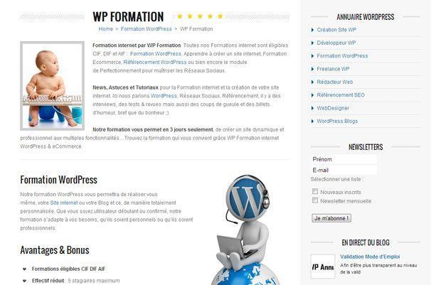 fiche-complete-annuaire-formation-wordpress