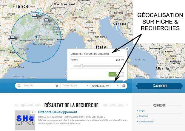 geolocalisation-instant