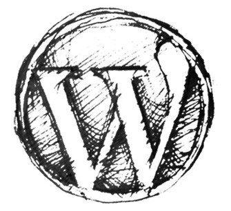 Un WordPress Professionnel