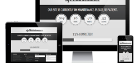 Plugin WordPress: Maintenance, Construction, Lancement…