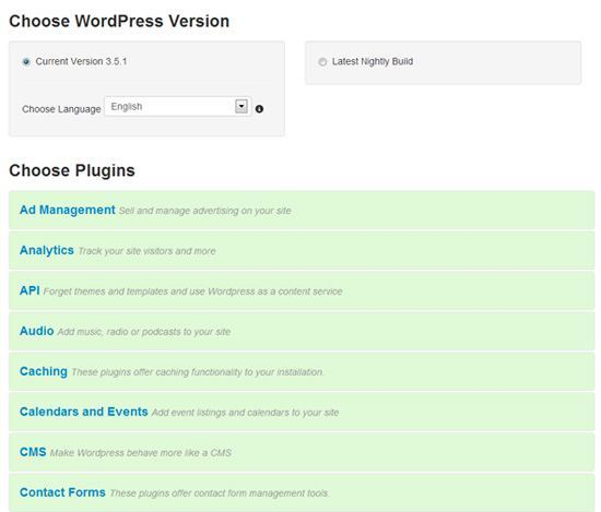 wproller-installation-wordpress