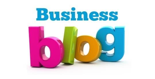 blog-corporate-wordpress