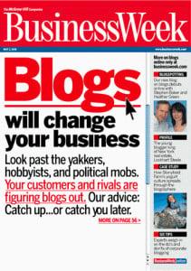 newsweek-blog-entreprise