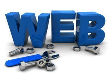 webcreation wordpress