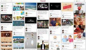 Pinterest pour les Nuls : Mode demploi Capture Pinterest 300x175