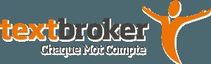 Textbroker_Logo