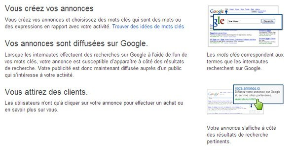 adwords-google1