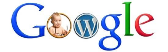 Référencement WordPress & SEO