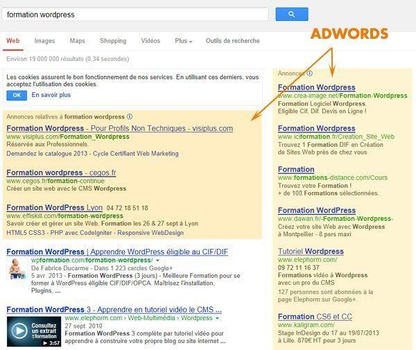 google-adwords-2